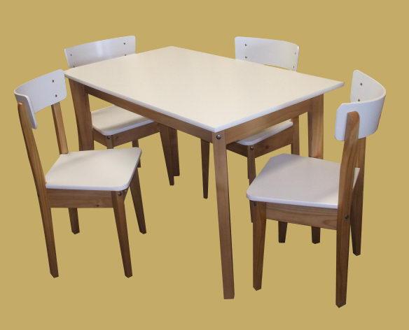 Magnífico Muebles Cribchanger Galería - Muebles Para Ideas de Diseño ...